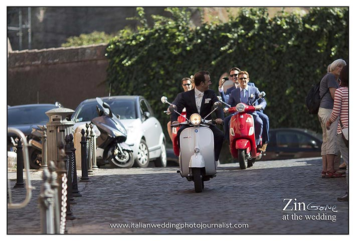 06_from-Holland-italian-style-wedding-in-Rome
