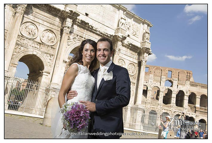 14_from-Holland-italian-style-wedding-in-Rome