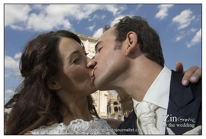 15_from-Holland-italian-style-wedding-in-Rome