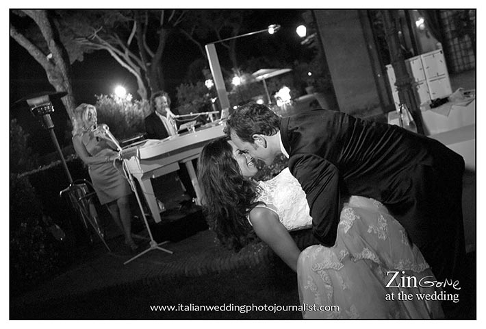 26_from-Holland-italian-style-wedding-in-Rome