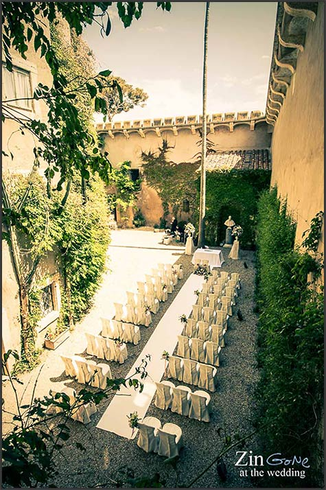 07_seaview-castle-wedding-Italy