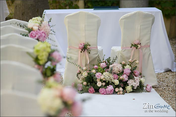 08_seaview-castle-wedding-Italy