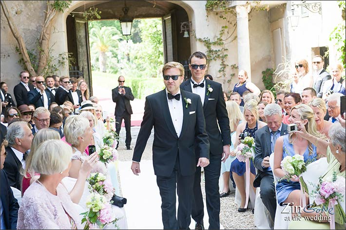 10_seaview-castle-wedding-Italy