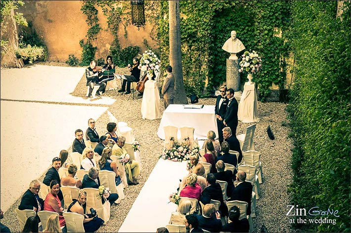 11_seaview-castle-wedding-Italy