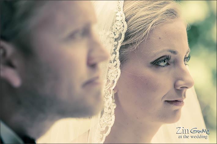 13_seaview-castle-wedding-Italy