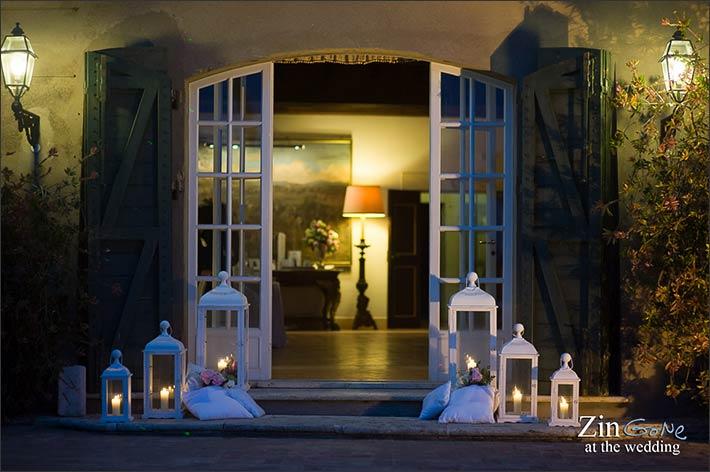 17_seaview-castle-wedding-Italy
