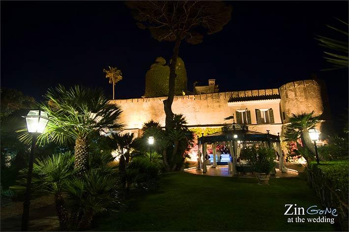 19_seaview-castle-wedding-Italy
