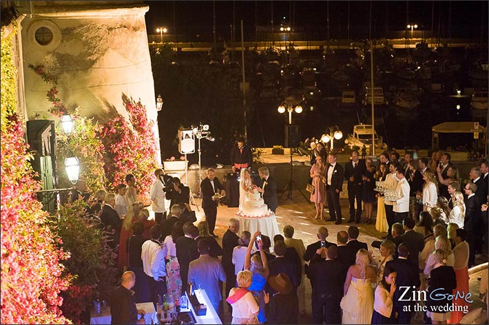 23_seaview-castle-wedding-Italy