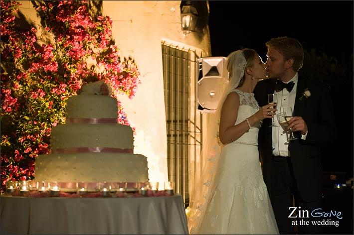 eaview-castle-wedding-Italy