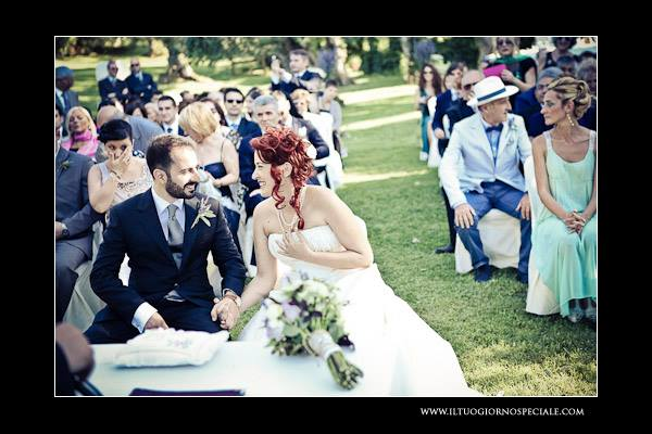 shabby_chic_wedding_roman_countryside_13