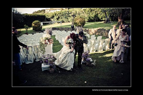 shabby_chic_wedding_roman_countryside_16