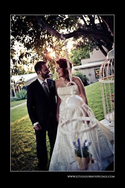 shabby_chic_wedding_roman_countryside_20