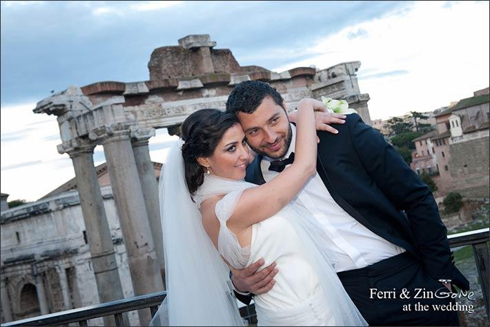 13_jewish-wedding-in-Rome