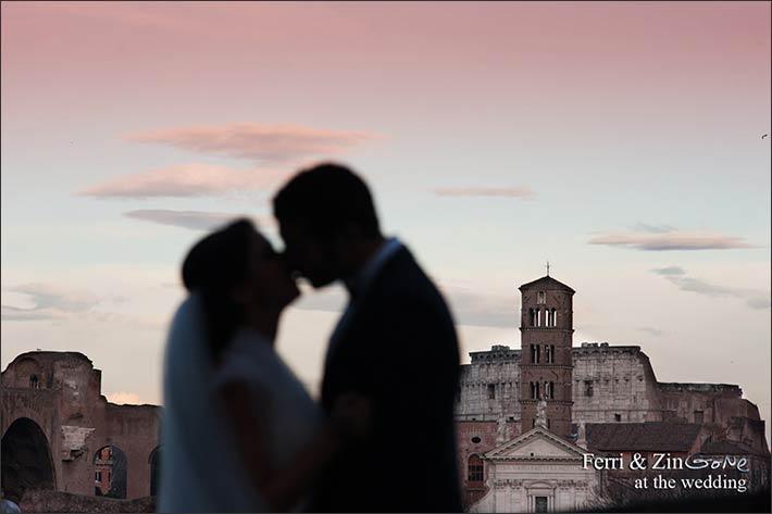 15_jewish-wedding-in-Rome