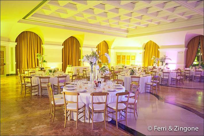 19_jewish-wedding-reception-in-Rome