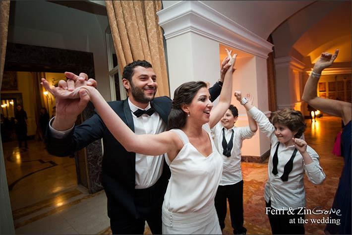jewish-wedding-reception-in-Rome