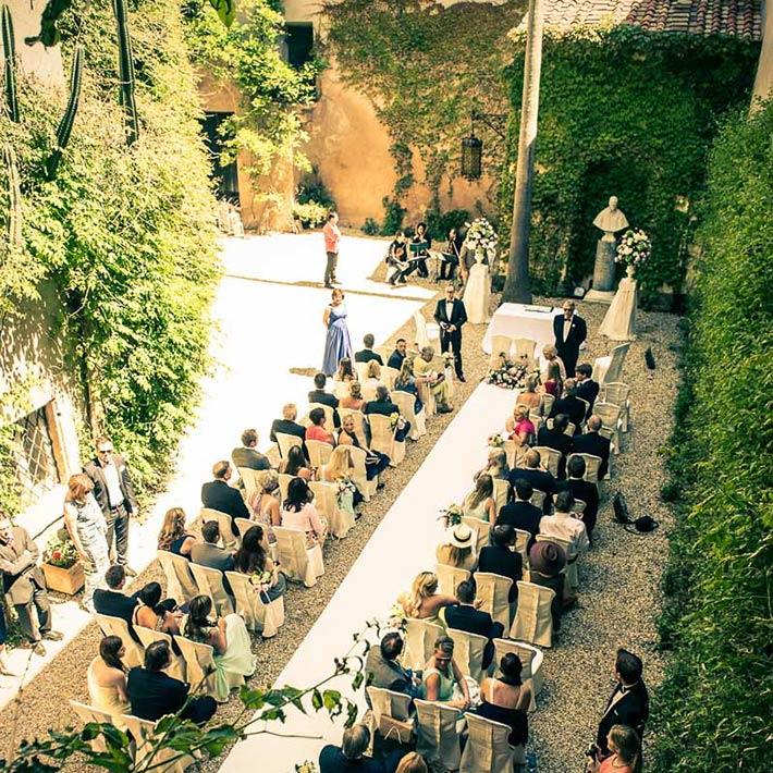 civil-wedding-ceremonies-Odescalchi-castle