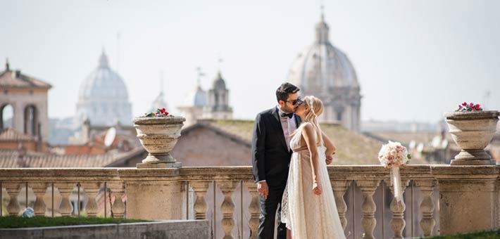 campidoglio-civil-wedding-ceremony-rome