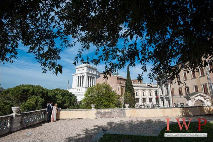 campidoglio-civil-wedding-ceremony-rome