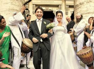 jewish-wedding-in-Rome-synagogue