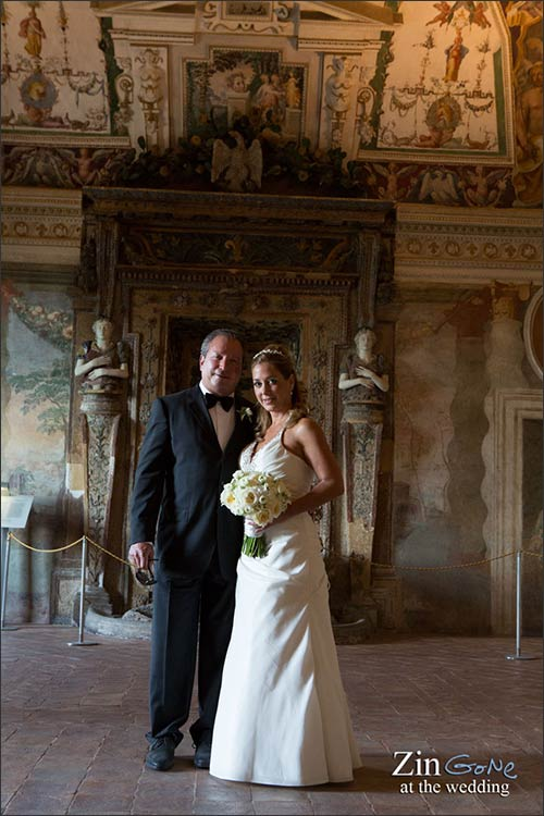 civil-wedding-in-Tivoli-Rome