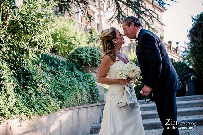 08_wedding-in-Tivoli-Rome