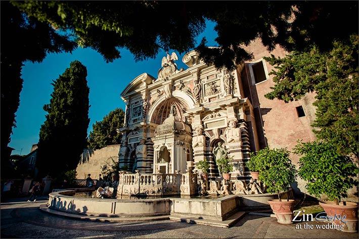 wedding-in-Tivoli-Rome