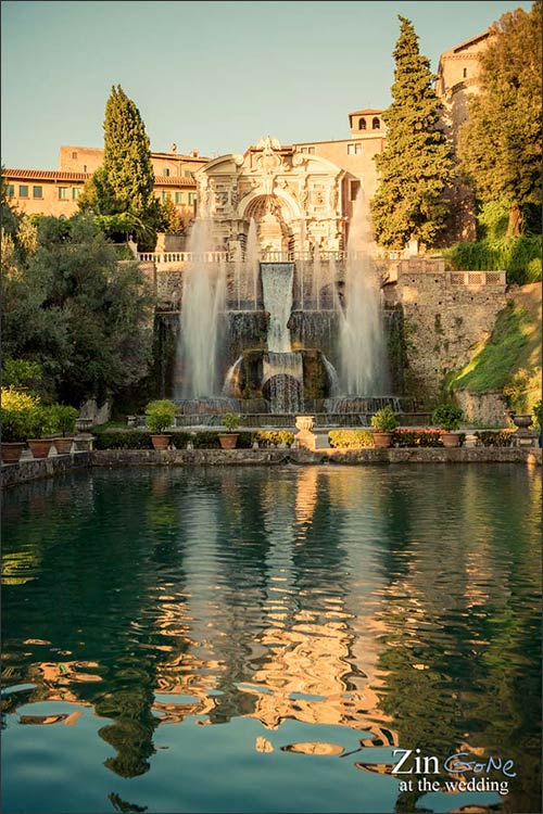 16_wedding-in-Tivoli-Rome