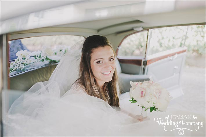 03_wedding-planner-in-rome
