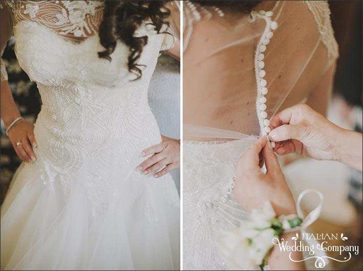 10_wedding-planner-in-rome