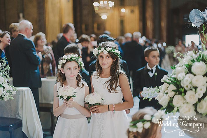 17_wedding-planner-in-rome
