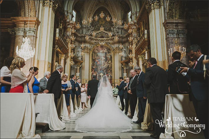 19_wedding-planner-in-rome