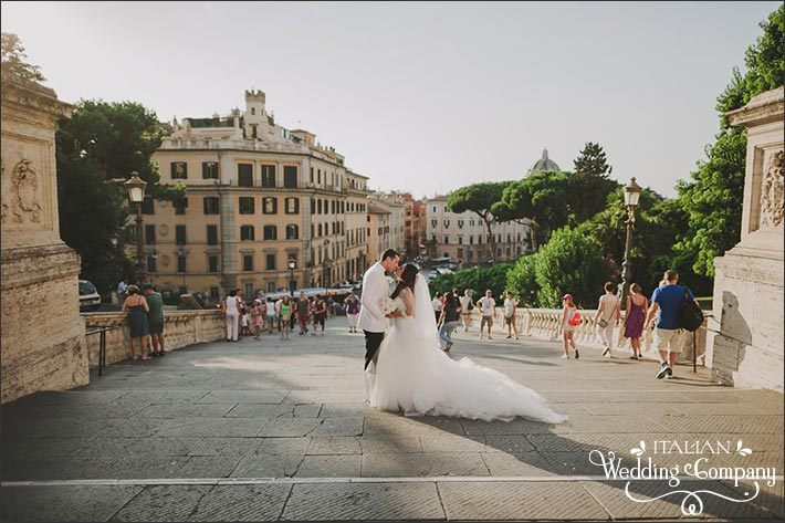 24_wedding-planner-in-rome