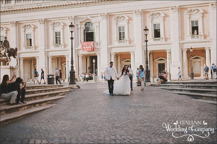26_wedding-planner-in-rome