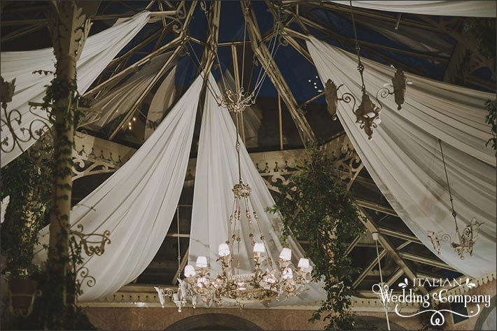 34_wedding-planner-in-rome