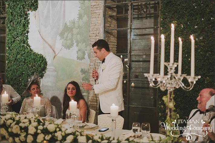 47_wedding-planner-in-rome