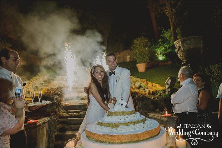 48_wedding-planner-in-rome