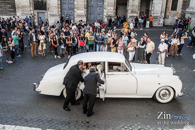 02_catholic-wedding-Rome-basilica