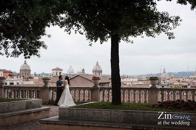 08_catholic-wedding-Rome-basilica