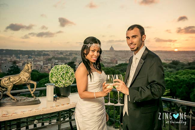 intimate-elegant-wedding-rome