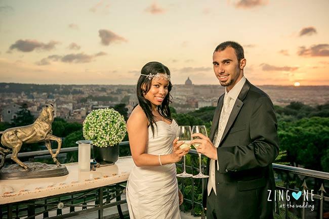 intimate-elegant-wedding-rome