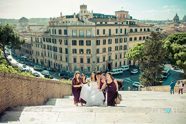 intimate-elegant-wedding-rome_10