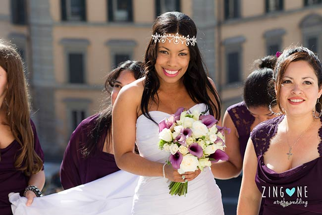 intimate-elegant-wedding-rome_12