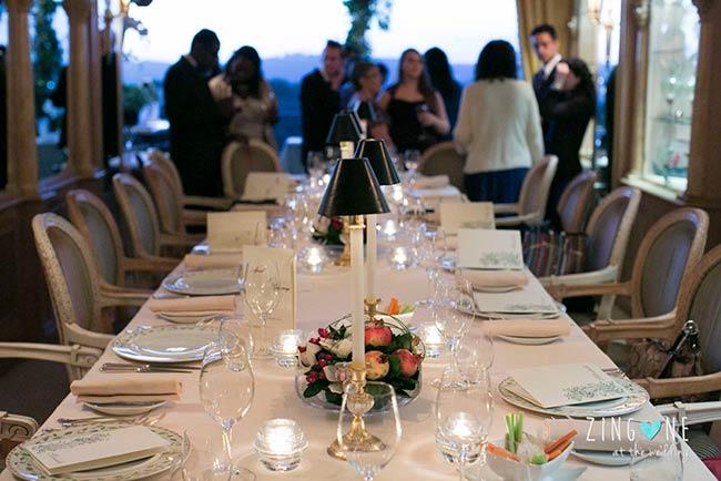 intimate-elegant-wedding-rome_29