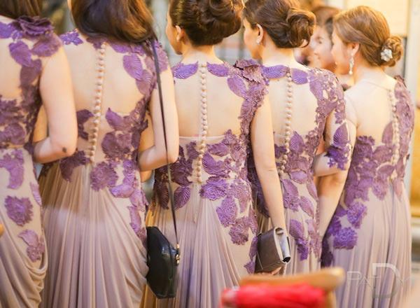 luxury-wedding-in-rome_22
