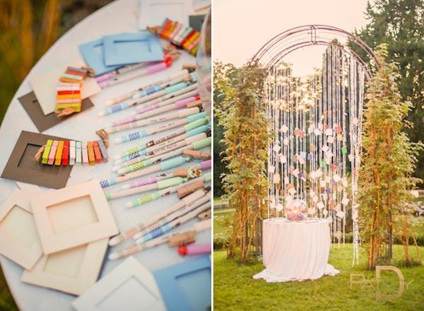 luxury-wedding-in-rome_28