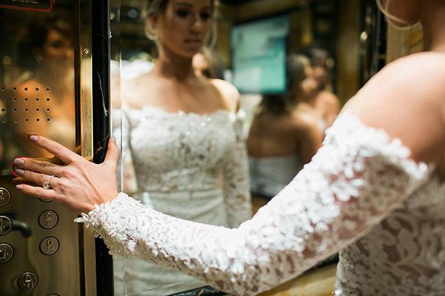 luxurious-catholic-wedding-rome