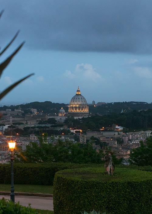 luxurious-catholic-wedding-rome_22