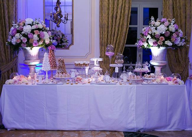 luxurious-catholic-wedding-rome_23
