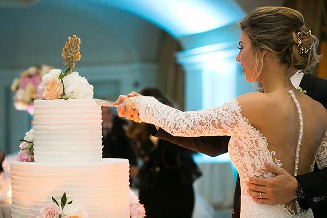 luxurious-catholic-wedding-rome_26